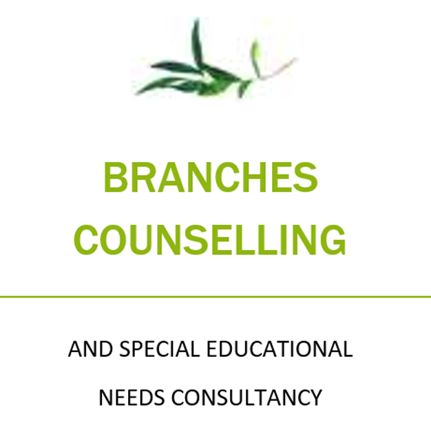 Branches Counselling